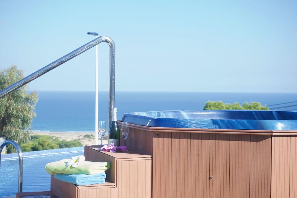 Nova Beach Apartment
