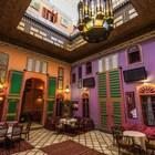 Riad Haj Palace