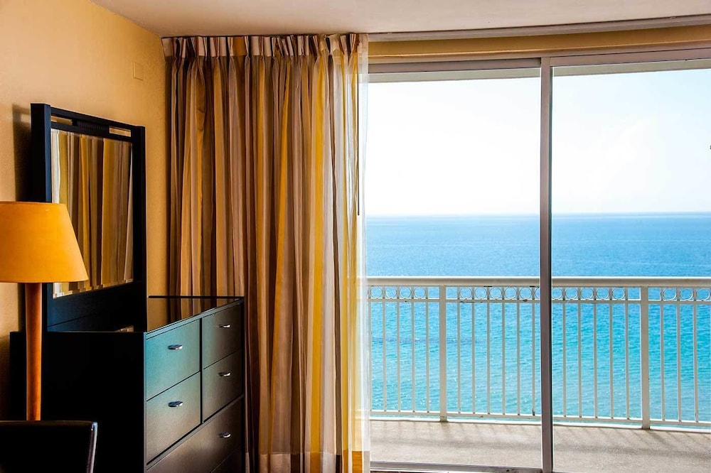Marco Polo OceanView By WeOwnTheBeach