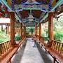 Lijiang Golden Path Hospitality photo 12/28