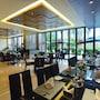 Ginlan Jia Resort & Spa Bo'ao Hai'an photo 33/33