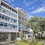 Rio Spot Apartment Q006 photo 10/15
