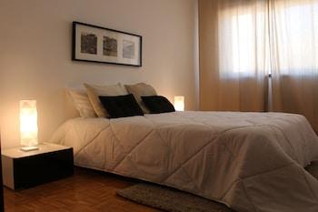 因威克塔公寓飯店