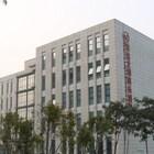 Rongyi Longhu Business Hotel Langfang