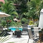 Coyaba Tropical Elegant Adult Guesthouse photo 24/41