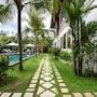 Villa Tangram photo 31/34