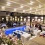 Kervan Boutique Hotel photo 23/23