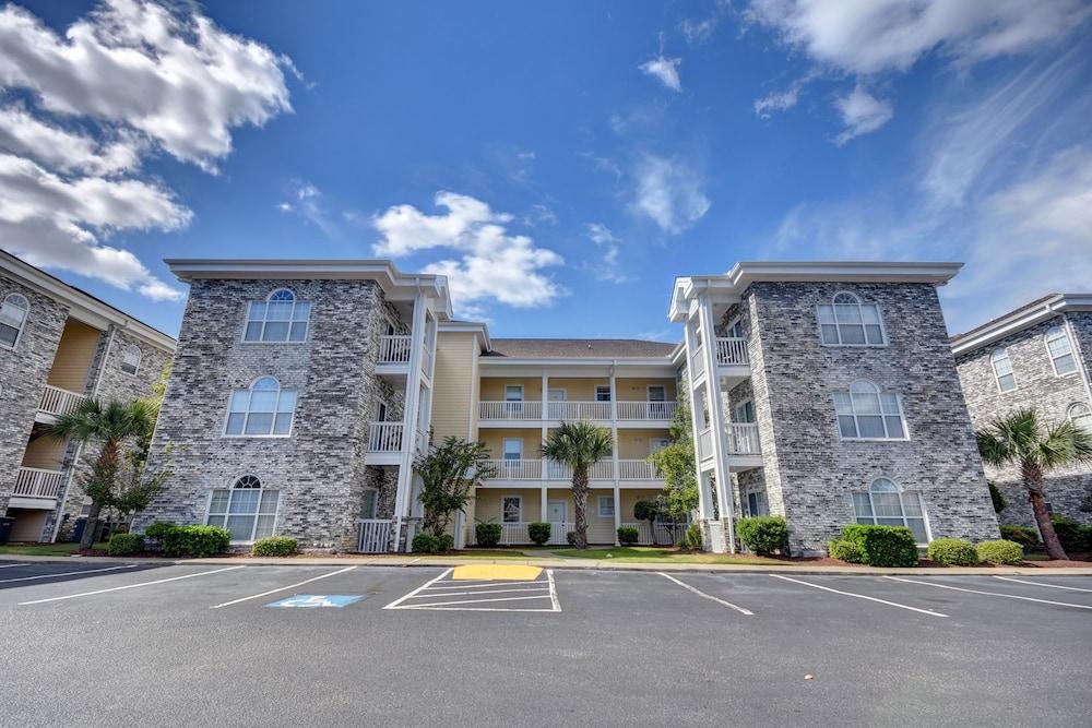 4701 Wild Iris Drive Magnolia Place 105