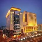 Mingyuan New Times Hotel