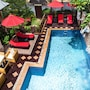 4 Bedroomed Villa In Chaweng P2 photo 20/21
