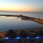 Bahrain Beach Bay Resort