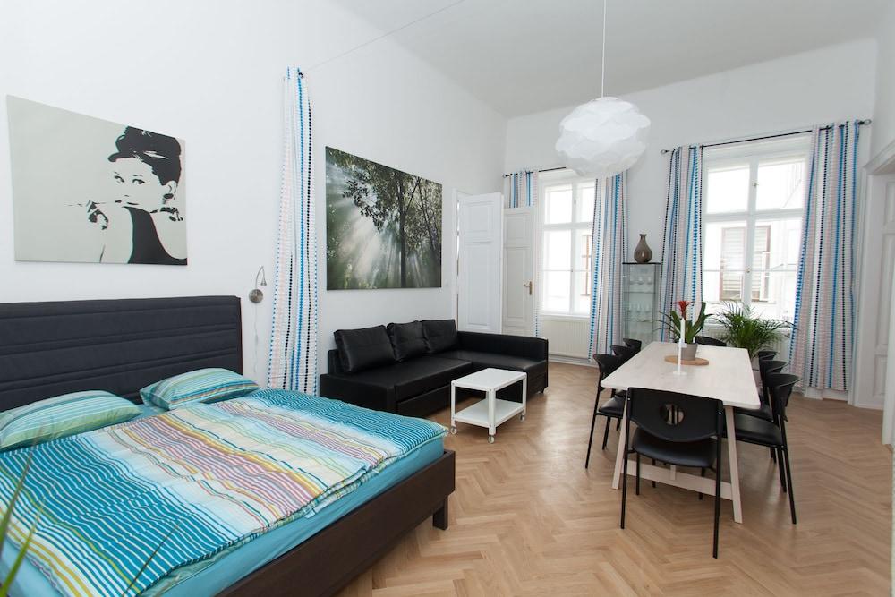 Vienna Hotspot - Staatsoper