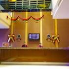 JHH Hotel