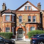 Beautiful 2BR flat right by Clapham Common photo 6/28