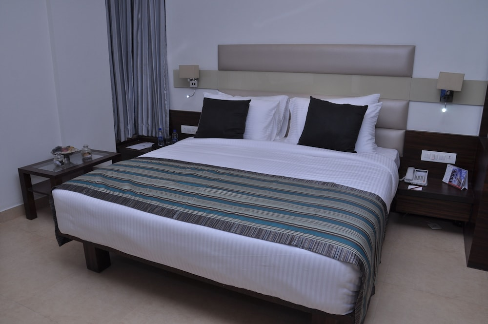 Lords Eco Inn Jayanagar