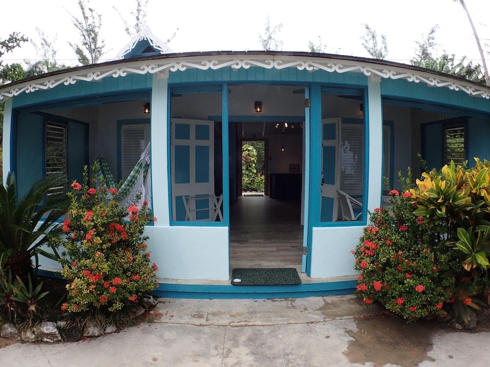 Bahia - Runaway Bay, Jamaica Villas 1BR