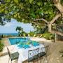 Mills Villa by Jamaican Treasures photo 16/25