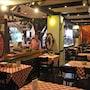 Edel Weiss Hotel und Restaurant photo 4/41