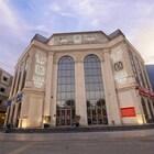 Mira Trio Hotel - Riyadh - Al Tahlia