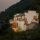 Qiandaohu Shishan My House