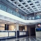 Salut Hotel Almaty