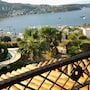 Butik Villas - Bodrum House photo 23/23