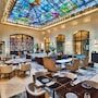 Hôtel Lutetia, The Leading Hotels of the World photo 31/41