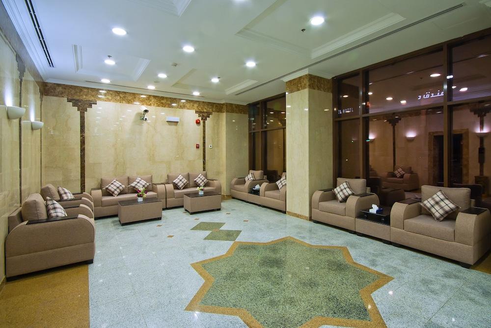 Diyar Al Hoda