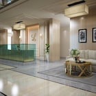 Lavona inn Hotel