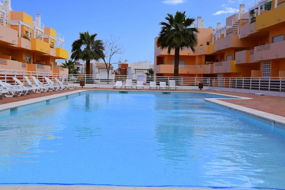 MY CHOICE Apartamento Duja Cabanas