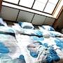 Hokusai Stay photo 15/41