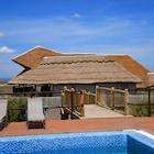 Serengeti Safari Lodge