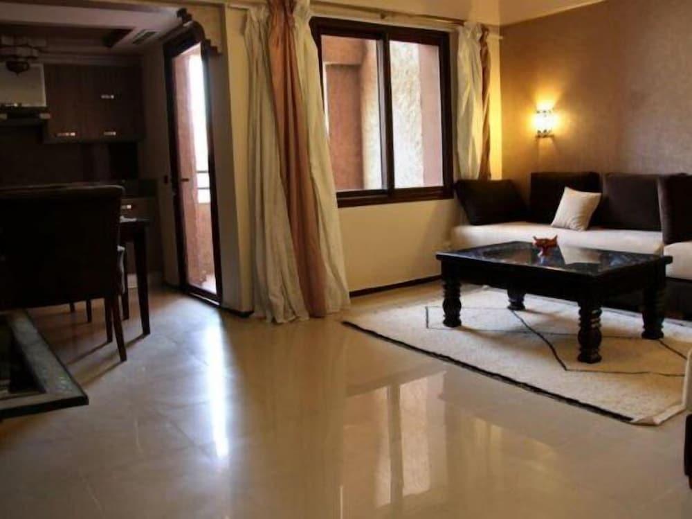 Hotel Massimo-Kech