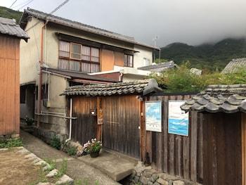 漁家民宿ゲンザ