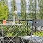 Hotel Beau Séjour Lucerne photo 2/41