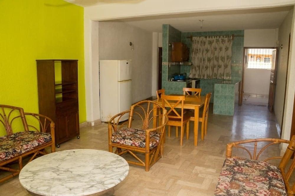 Departamento Cora by Villas HK28