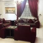 Al Nabhani Apartment