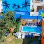 Pool Paradise Lima photo 6/41