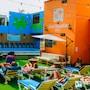 Pool Paradise Lima photo 33/41