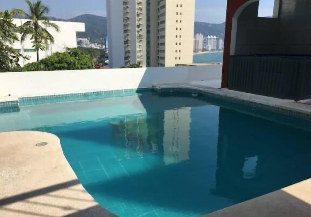 Habitación Costera by Villas HK28