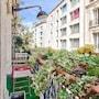 Bright apartment - Victor Hugo photo 1/17