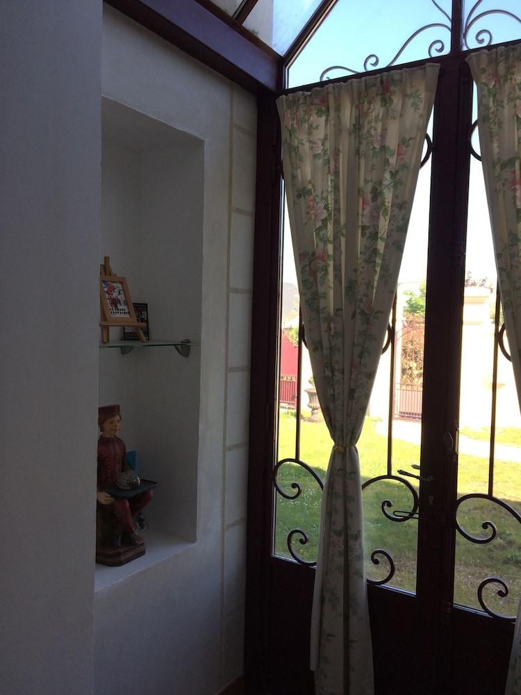 La Villa Bolero