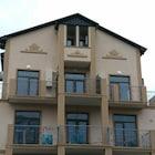 Deutsches Appartement Hotel