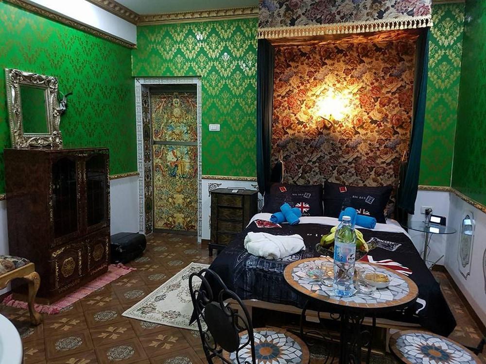 Villa Jean Em