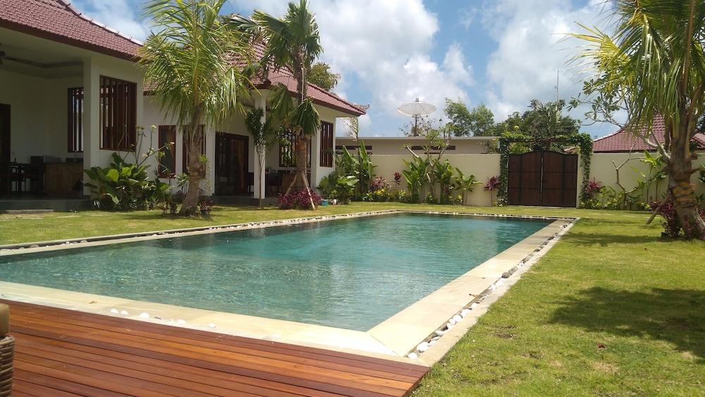 Bali Mynah Villas Resort Bali Price Address Reviews