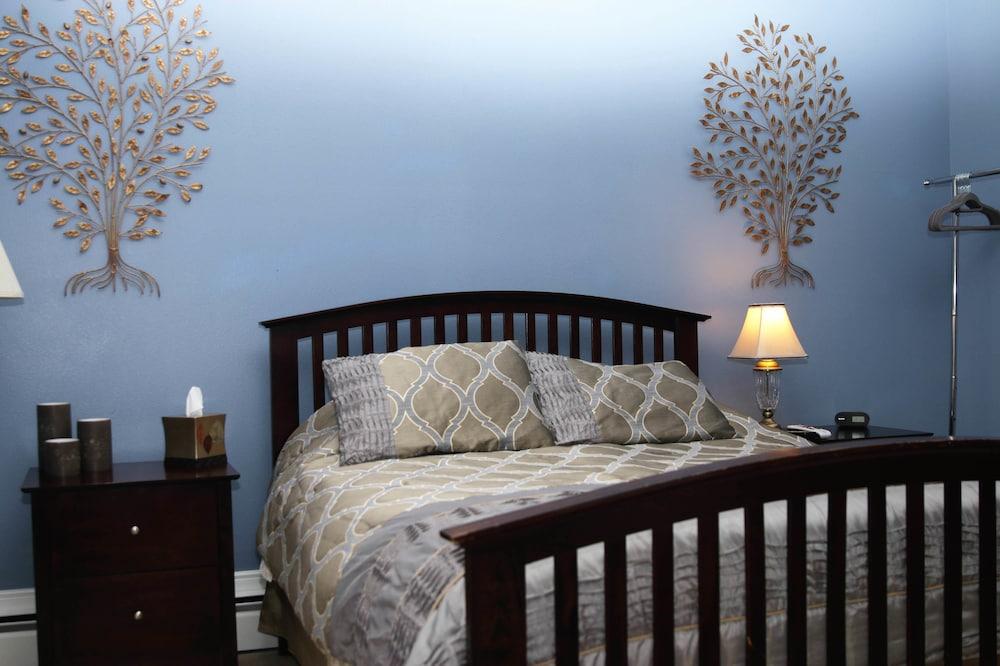Skye Cottage Bed & Breakfast