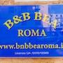 B&B Bea Roma photo 23/41