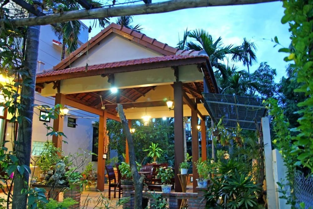 Village Love Homestay