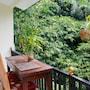 Bali Manwarsa Guest House photo 1/16