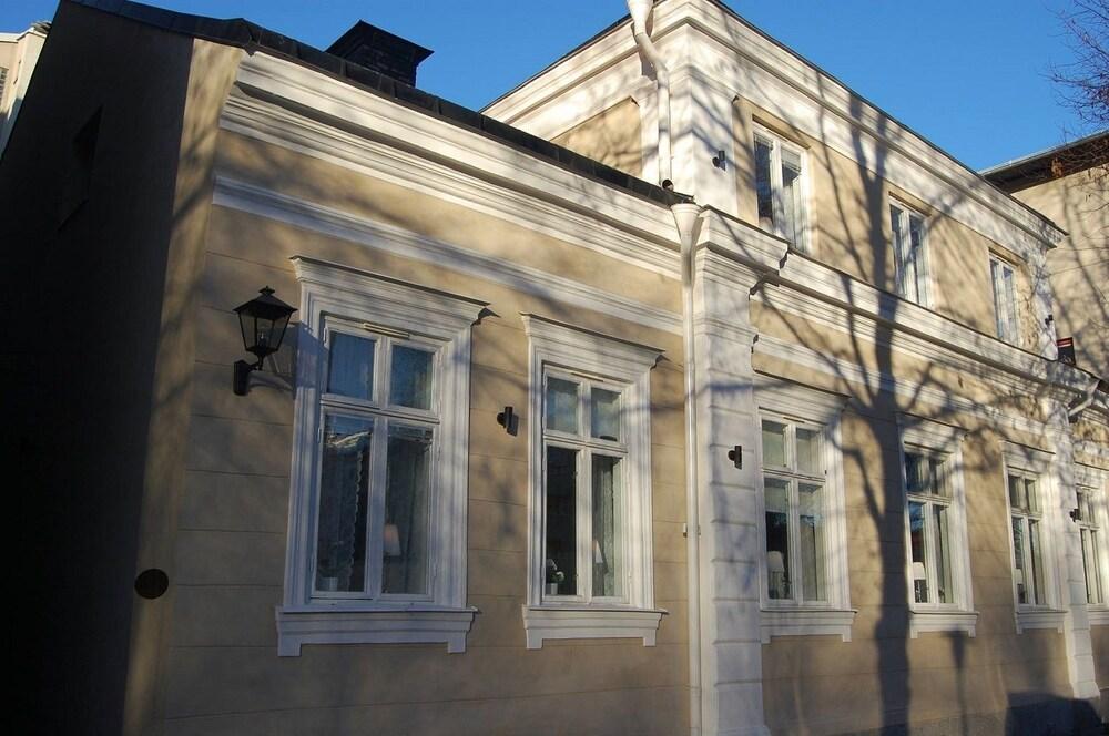 Vandrarhem Uppsala Kungsängstorg